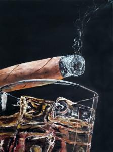 Hava Cigar